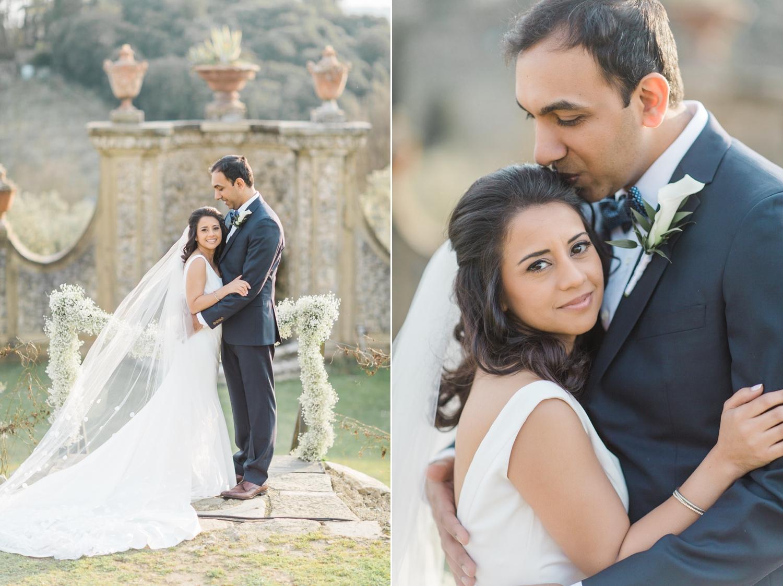 fine-art-film-florence-italy-wedding-photographer-villa-medicea-di-lilliano_3270.jpg