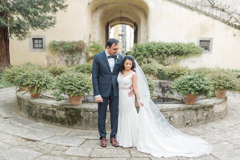 fine-art-film-florence-italy-wedding-photographer-villa-medicea-di-lilliano_3271.jpg