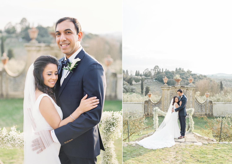 fine-art-film-florence-italy-wedding-photographer-villa-medicea-di-lilliano_3272.jpg