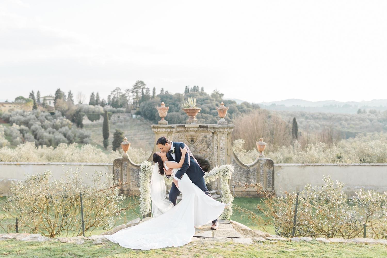 fine-art-film-florence-italy-wedding-photographer-villa-medicea-di-lilliano_3273.jpg