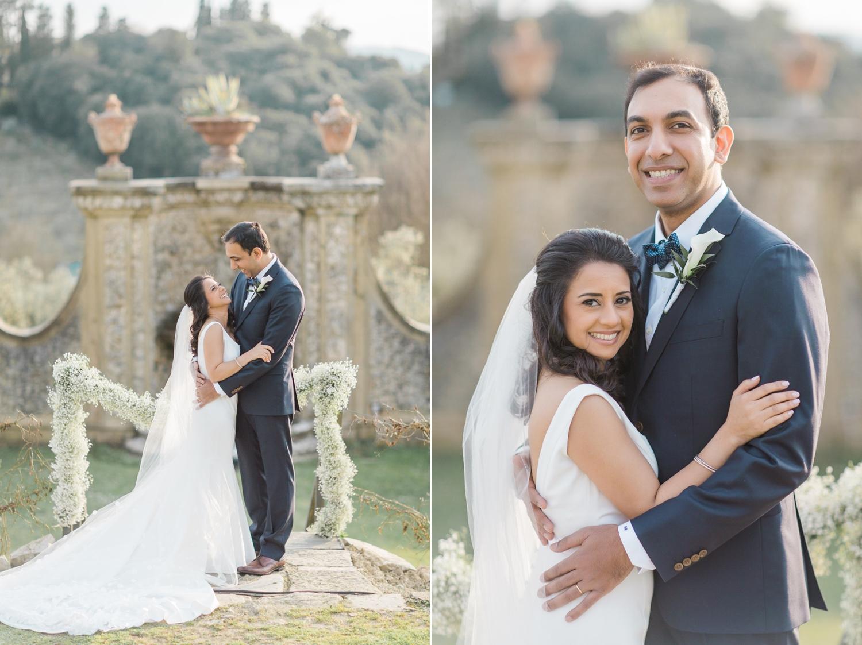 fine-art-film-florence-italy-wedding-photographer-villa-medicea-di-lilliano_3275.jpg