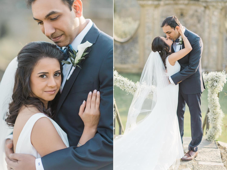 fine-art-film-florence-italy-wedding-photographer-villa-medicea-di-lilliano_3277.jpg
