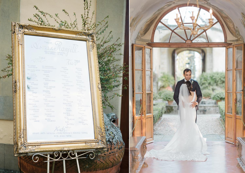 fine-art-film-florence-italy-wedding-photographer-villa-medicea-di-lilliano_3279.jpg