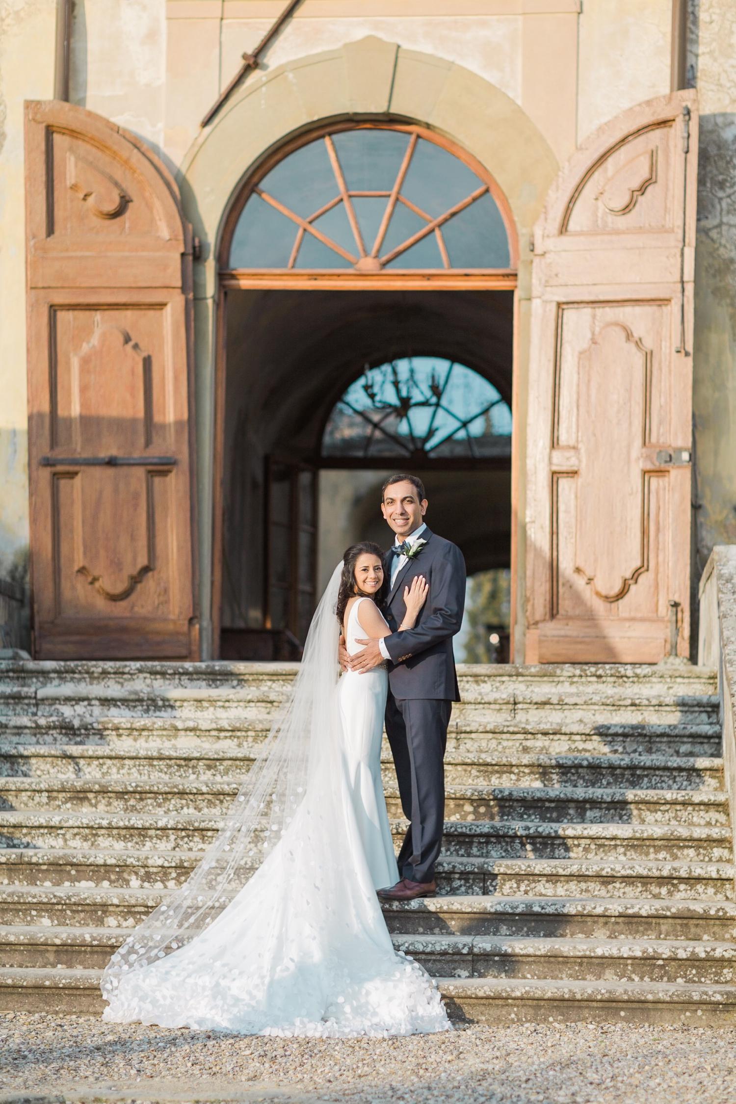 fine-art-film-florence-italy-wedding-photographer-villa-medicea-di-lilliano_3278.jpg