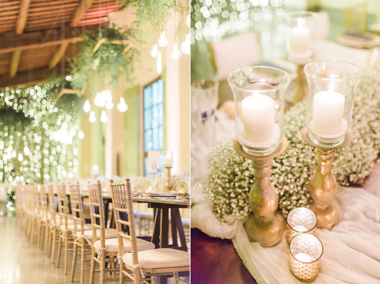 fine-art-film-florence-italy-wedding-photographer-villa-medicea-di-lilliano_3281.jpg
