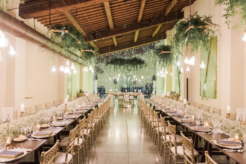 fine-art-film-florence-italy-wedding-photographer-villa-medicea-di-lilliano_3282.jpg