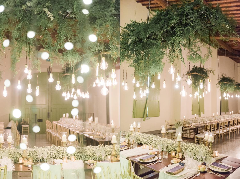 fine-art-film-florence-italy-wedding-photographer-villa-medicea-di-lilliano_3283.jpg