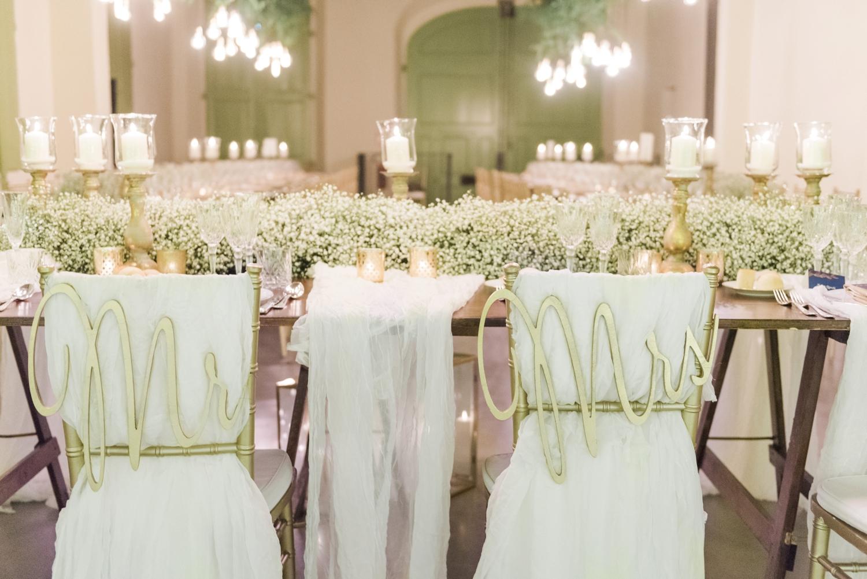fine-art-film-florence-italy-wedding-photographer-villa-medicea-di-lilliano_3284.jpg
