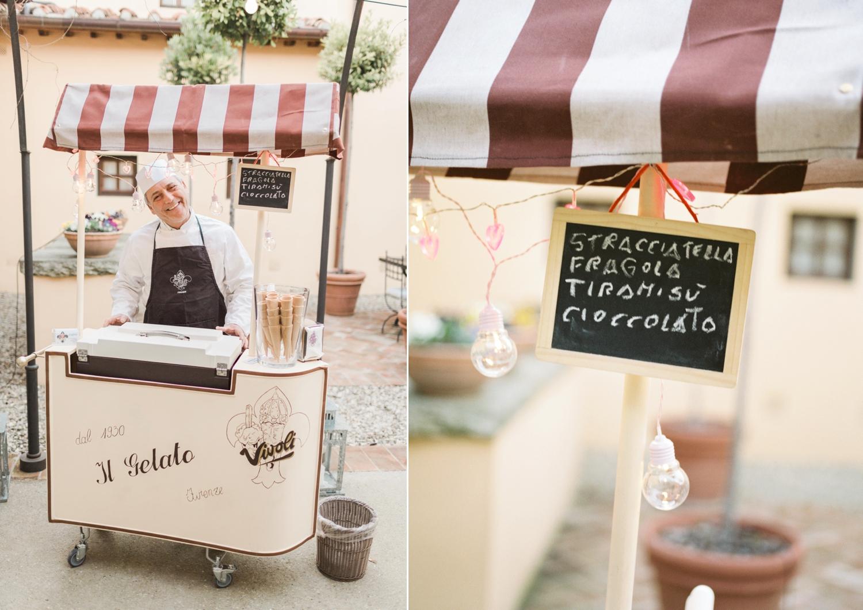 fine-art-film-florence-italy-wedding-photographer-villa-medicea-di-lilliano_3290.jpg
