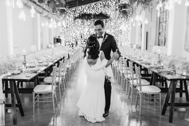 fine-art-film-florence-italy-wedding-photographer-villa-medicea-di-lilliano_3293.jpg
