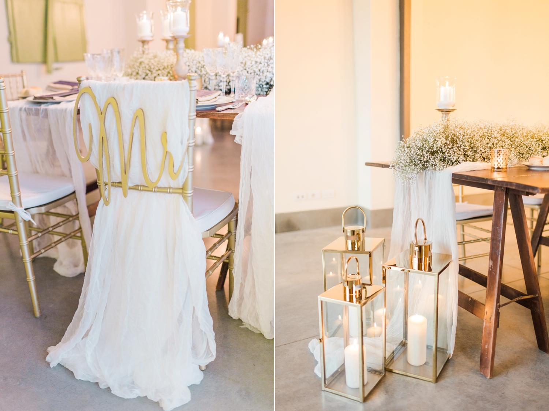 fine-art-film-florence-italy-wedding-photographer-villa-medicea-di-lilliano_3294.jpg