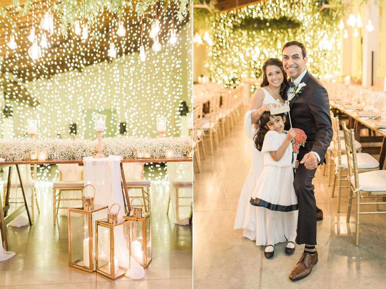 fine-art-film-florence-italy-wedding-photographer-villa-medicea-di-lilliano_3296.jpg