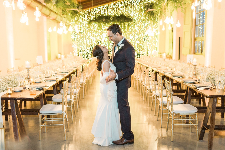 fine-art-film-florence-italy-wedding-photographer-villa-medicea-di-lilliano_3297.jpg