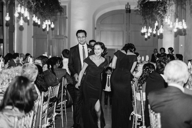 fine-art-film-florence-italy-wedding-photographer-villa-medicea-di-lilliano_3298.jpg
