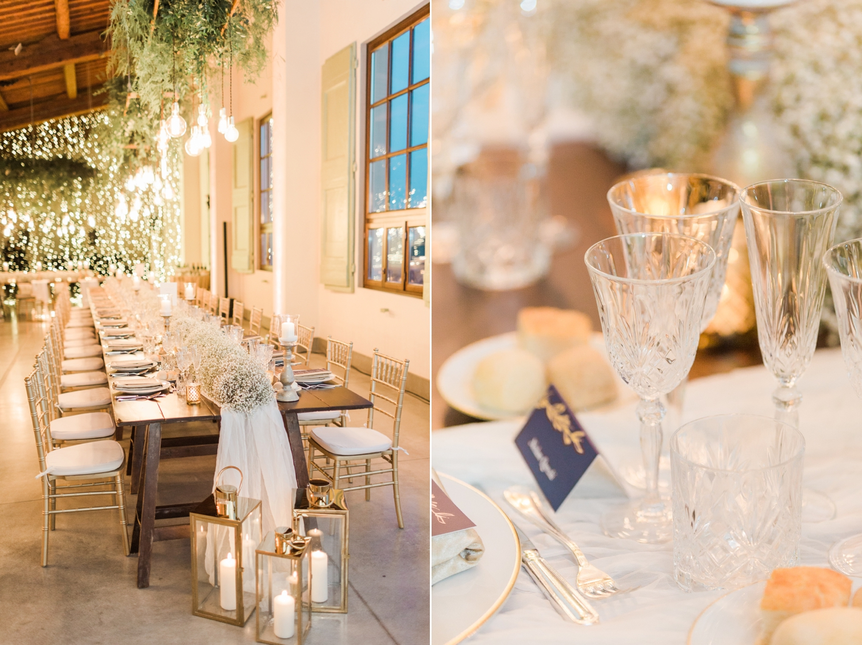 fine-art-film-florence-italy-wedding-photographer-villa-medicea-di-lilliano_3299.jpg