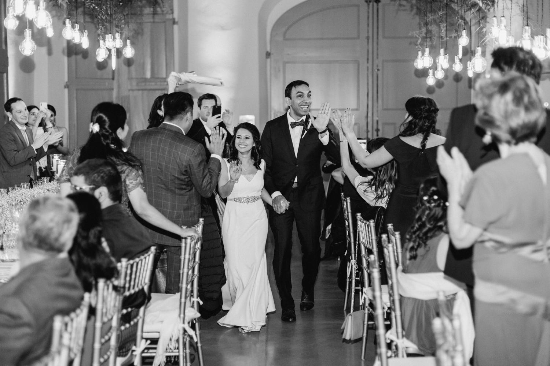 fine-art-film-florence-italy-wedding-photographer-villa-medicea-di-lilliano_3300.jpg