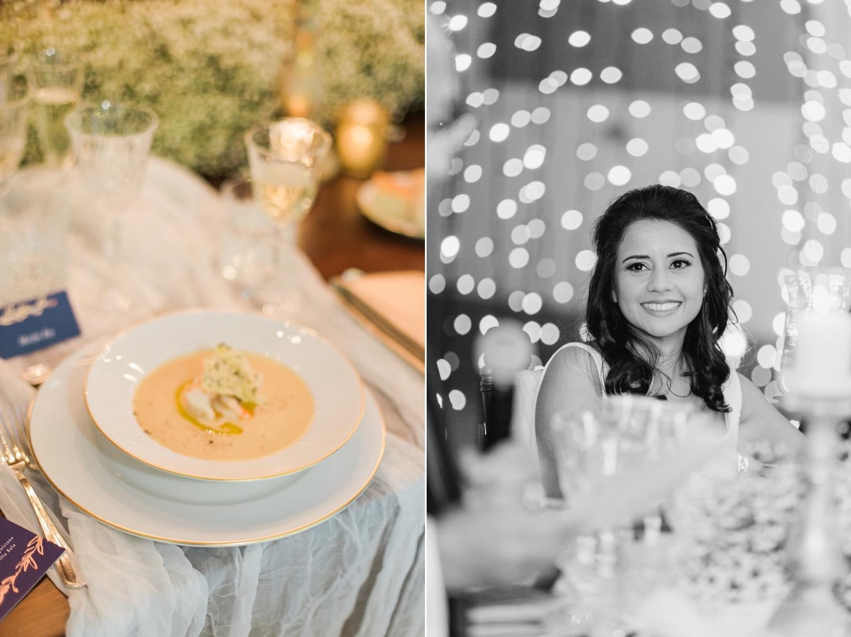 fine-art-film-florence-italy-wedding-photographer-villa-medicea-di-lilliano_3303.jpg