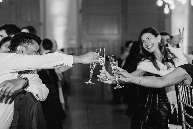 fine-art-film-florence-italy-wedding-photographer-villa-medicea-di-lilliano_3306.jpg