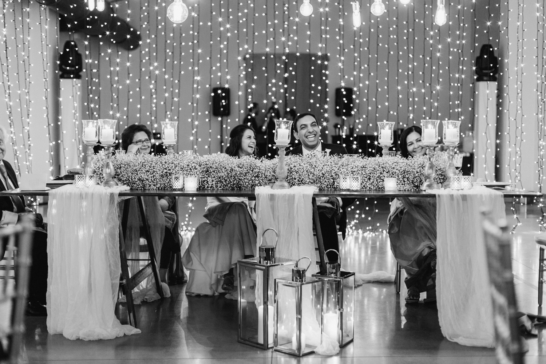 fine-art-film-florence-italy-wedding-photographer-villa-medicea-di-lilliano_3305.jpg