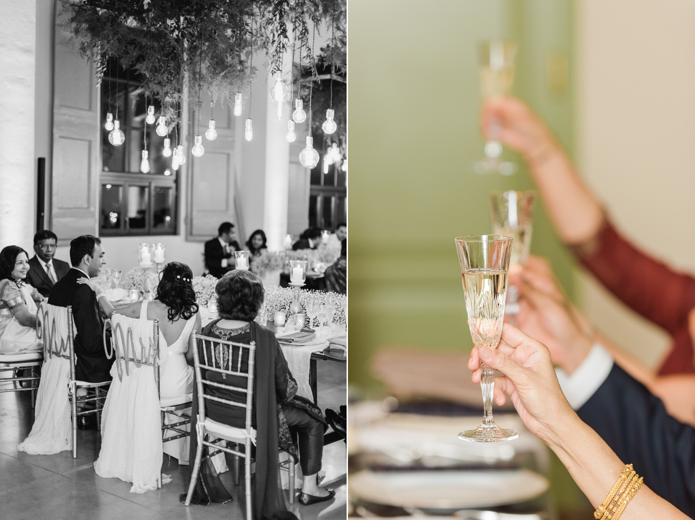 fine-art-film-florence-italy-wedding-photographer-villa-medicea-di-lilliano_3307.jpg