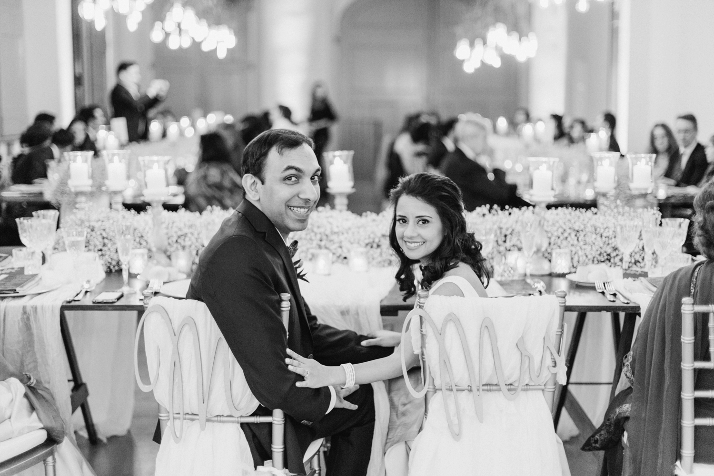 fine-art-film-florence-italy-wedding-photographer-villa-medicea-di-lilliano_3308.jpg