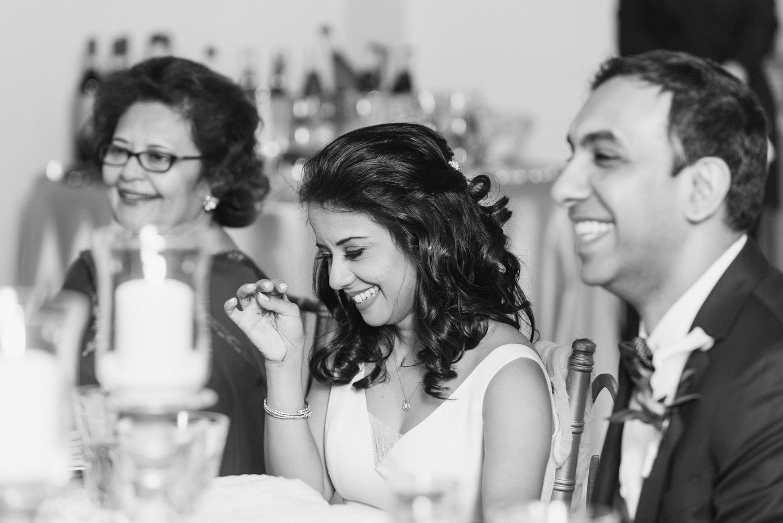 fine-art-film-florence-italy-wedding-photographer-villa-medicea-di-lilliano_3310.jpg