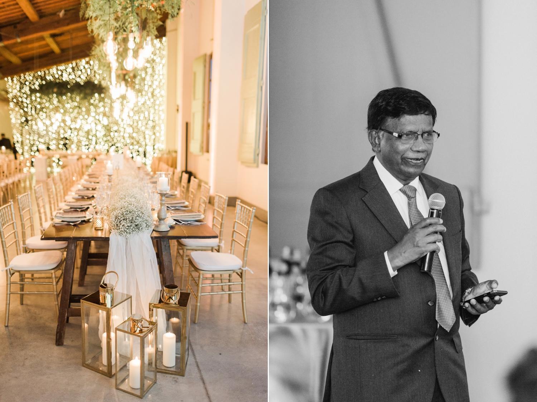 fine-art-film-florence-italy-wedding-photographer-villa-medicea-di-lilliano_3309.jpg