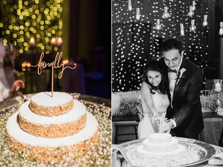 fine-art-film-florence-italy-wedding-photographer-villa-medicea-di-lilliano_3311.jpg