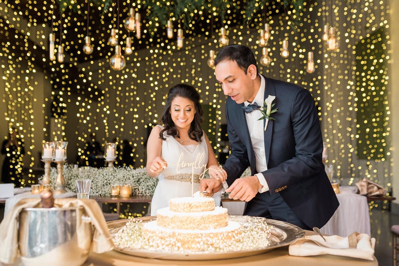 fine-art-film-florence-italy-wedding-photographer-villa-medicea-di-lilliano_3312.jpg