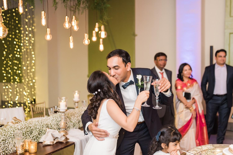 fine-art-film-florence-italy-wedding-photographer-villa-medicea-di-lilliano_3315.jpg
