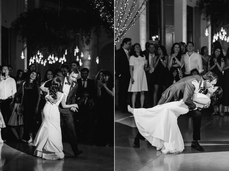 fine-art-film-florence-italy-wedding-photographer-villa-medicea-di-lilliano_3316.jpg