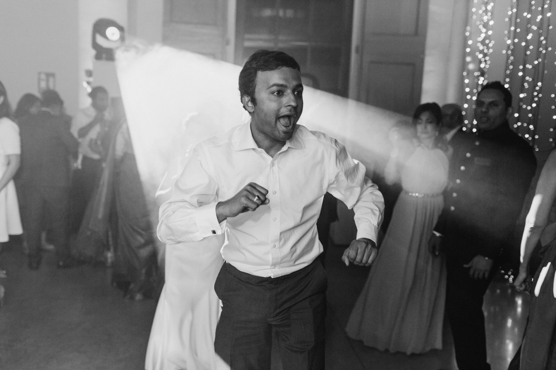 fine-art-film-florence-italy-wedding-photographer-villa-medicea-di-lilliano_3322.jpg