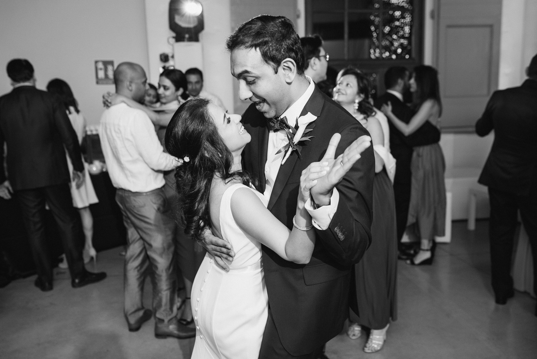 fine-art-film-florence-italy-wedding-photographer-villa-medicea-di-lilliano_3326.jpg