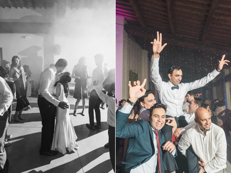 fine-art-film-florence-italy-wedding-photographer-villa-medicea-di-lilliano_3325.jpg