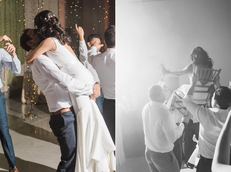 fine-art-film-florence-italy-wedding-photographer-villa-medicea-di-lilliano_3329.jpg
