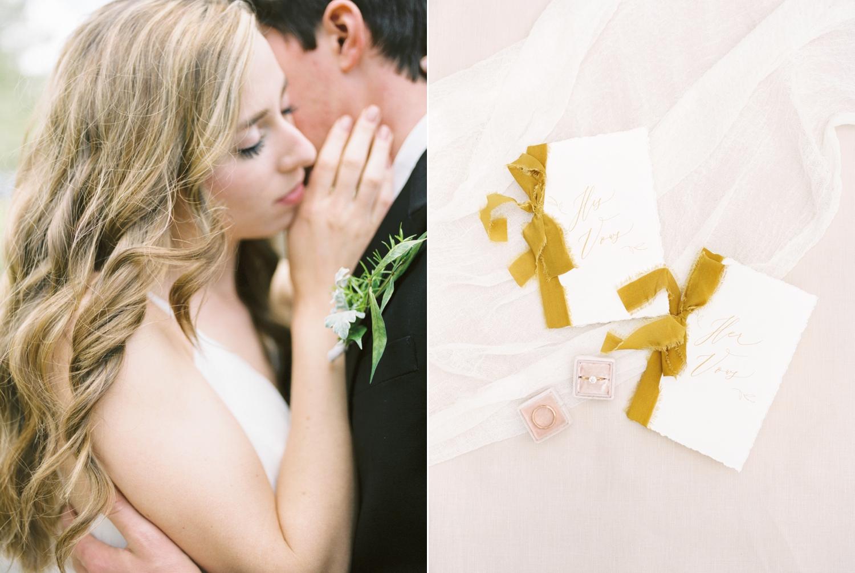 fine-art-film-charleston-south-carolina-wedding-photographer-atlanta-georgia_3333.jpg