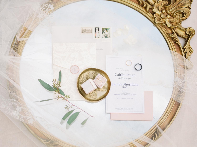 fine-art-film-charleston-south-carolina-wedding-photographer-atlanta-georgia_3338.jpg