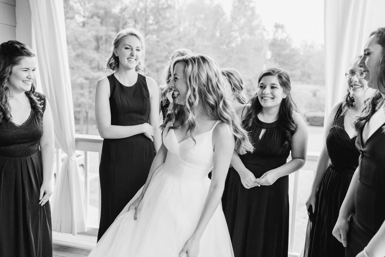 fine-art-film-charleston-south-carolina-wedding-photographer-atlanta-georgia_3346.jpg