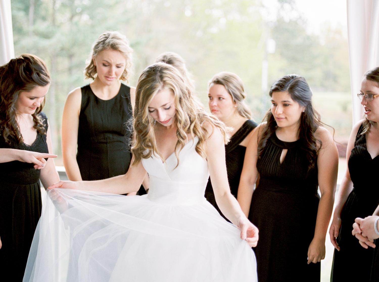 fine-art-film-charleston-south-carolina-wedding-photographer-atlanta-georgia_3347.jpg