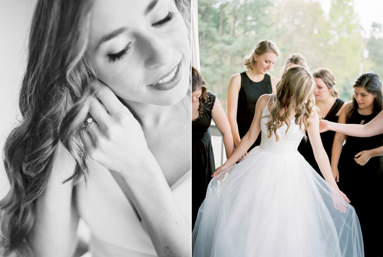 fine-art-film-charleston-south-carolina-wedding-photographer-atlanta-georgia_3348.jpg