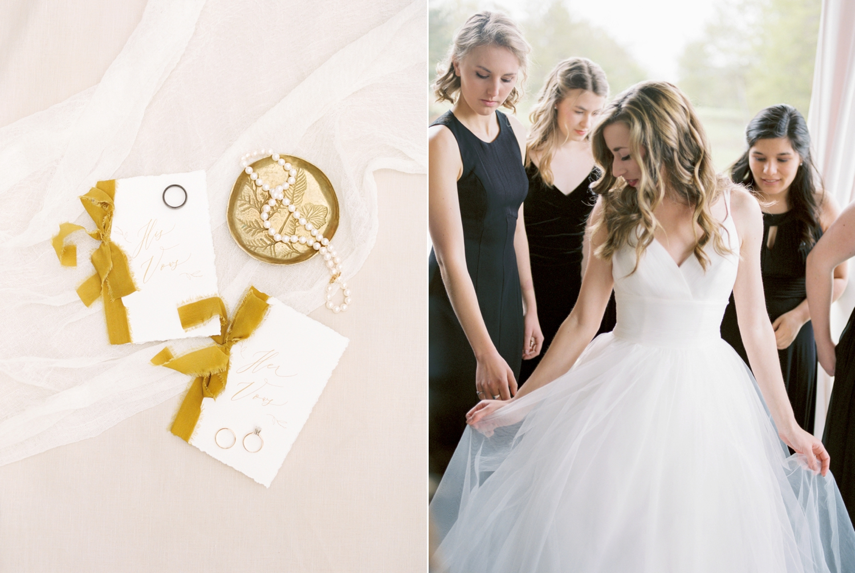 fine-art-film-charleston-south-carolina-wedding-photographer-atlanta-georgia_3350.jpg