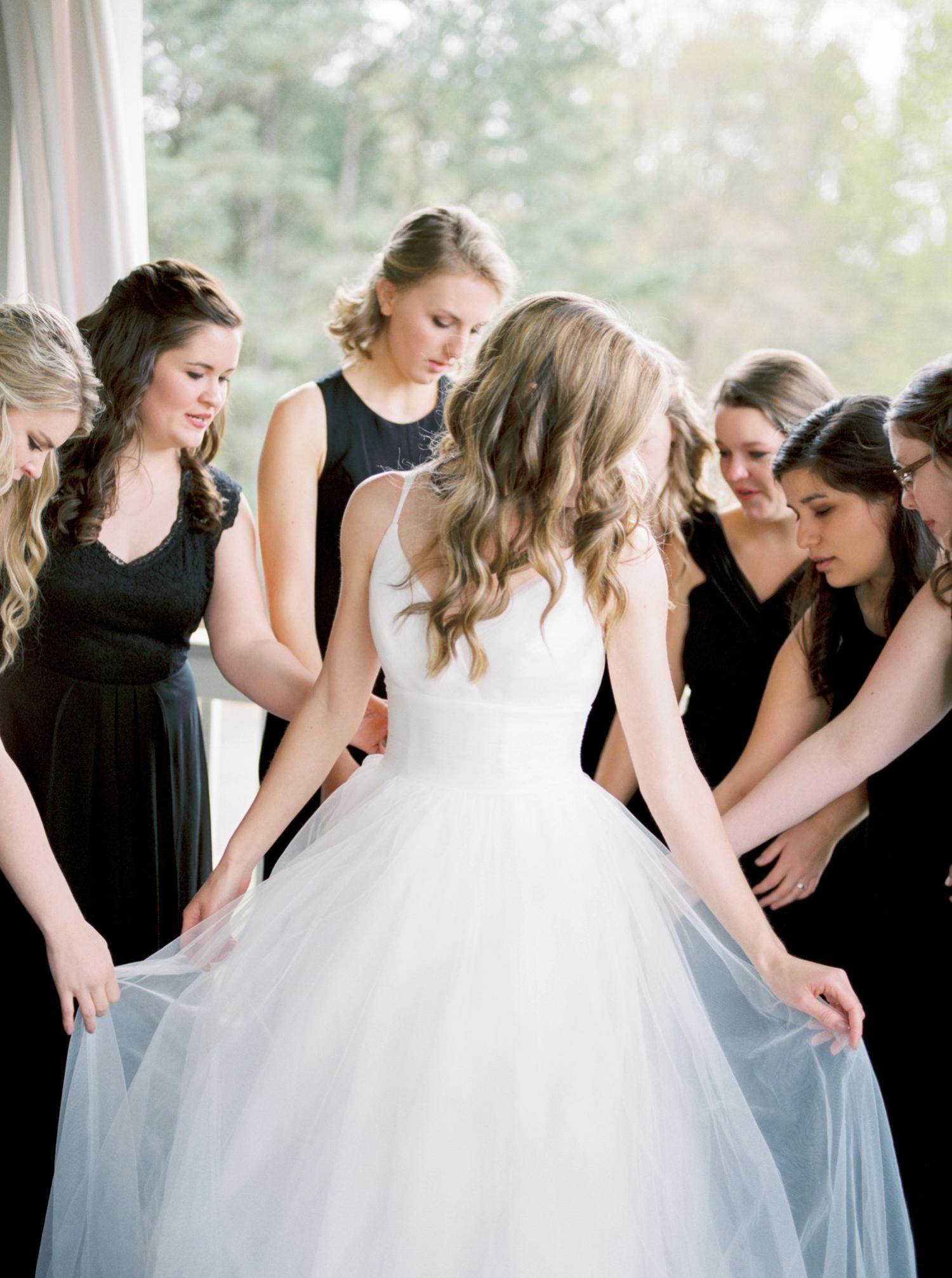 fine-art-film-charleston-south-carolina-wedding-photographer-atlanta-georgia_3349.jpg