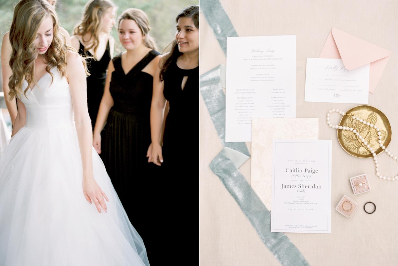 fine-art-film-charleston-south-carolina-wedding-photographer-atlanta-georgia_3352.jpg