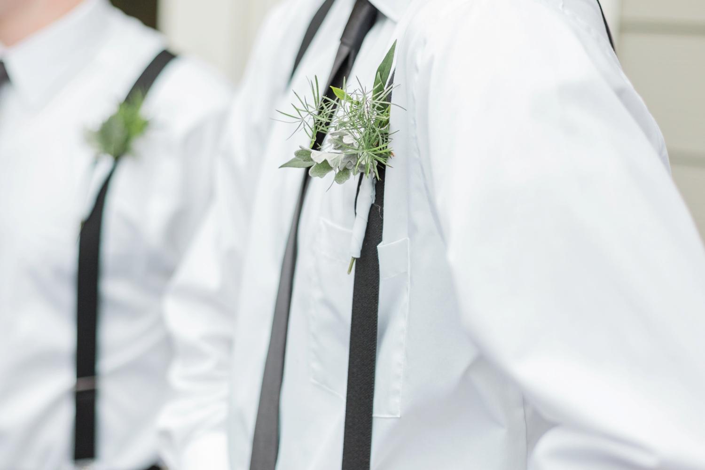 fine-art-film-charleston-south-carolina-wedding-photographer-atlanta-georgia_3357.jpg