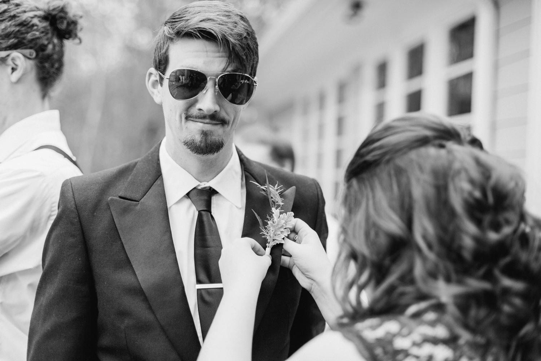 fine-art-film-charleston-south-carolina-wedding-photographer-atlanta-georgia_3356.jpg