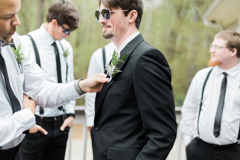fine-art-film-charleston-south-carolina-wedding-photographer-atlanta-georgia_3359.jpg