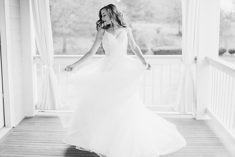 fine-art-film-charleston-south-carolina-wedding-photographer-atlanta-georgia_3360.jpg