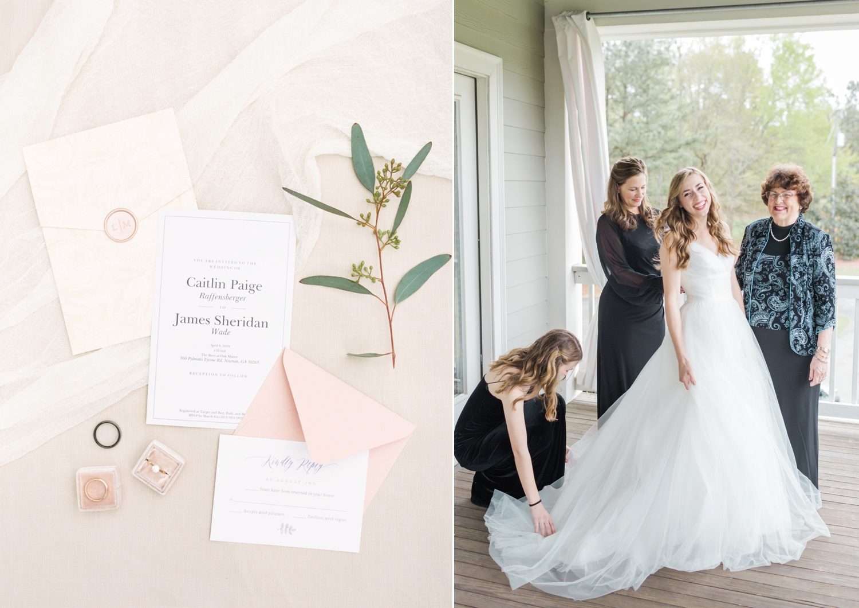 fine-art-film-charleston-south-carolina-wedding-photographer-atlanta-georgia_3361.jpg