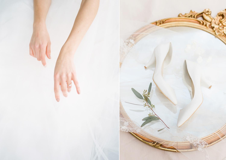 fine-art-film-charleston-south-carolina-wedding-photographer-atlanta-georgia_3367.jpg