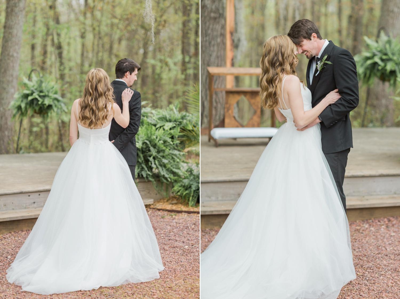 fine-art-film-charleston-south-carolina-wedding-photographer-atlanta-georgia_3378.jpg
